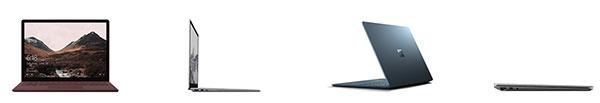 surface_laptop_11.jpg
