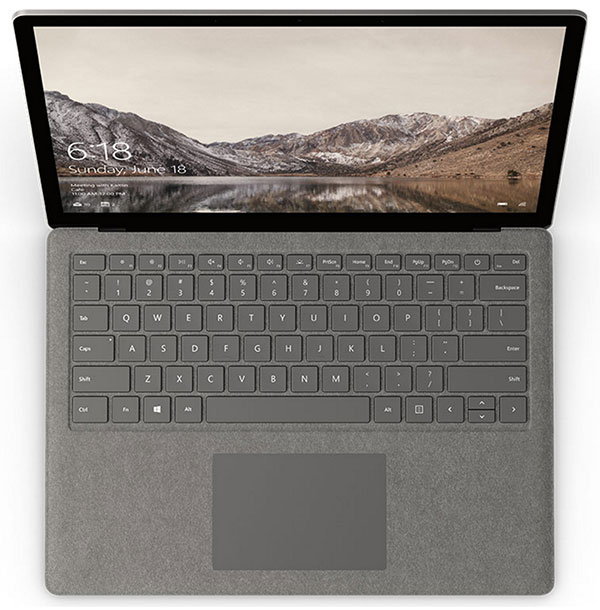 surface_laptop_12.jpg