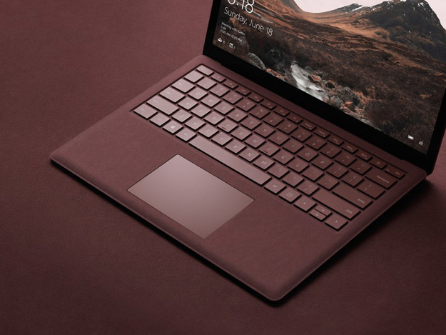 surface_laptop_2.jpg (68215 bytes)