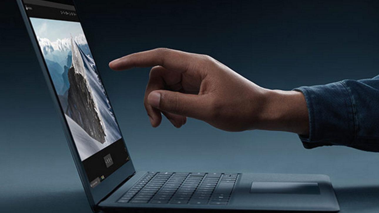 surface_laptop_720_2.jpg