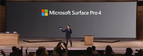 surface_pro_4_1.jpg (32540 bytes)