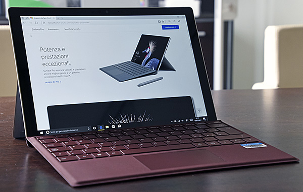 surface_pro_particolare_4.jpg