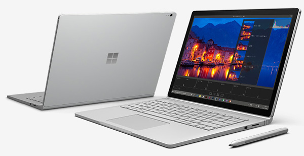 surfacebook_news.jpg