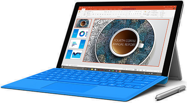 surfacepro4_news.jpg