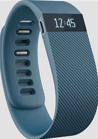 sv_fitbit_charge.jpg (19488 bytes)