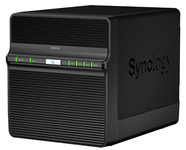 synology_ds414j_2.jpg (47410 bytes)