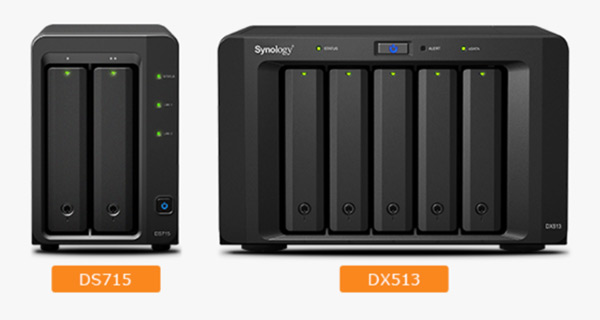 synology_ds715_1.jpg (29520 bytes)