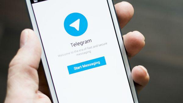 Giornali e riviste diffuse su Telegram, interviene la Guardia di Finanza