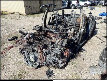 tesla_incidente_texas_burn.jpg