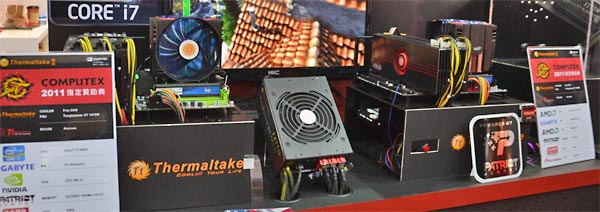 thermaltake_ct2011_1.jpg (38605 bytes)