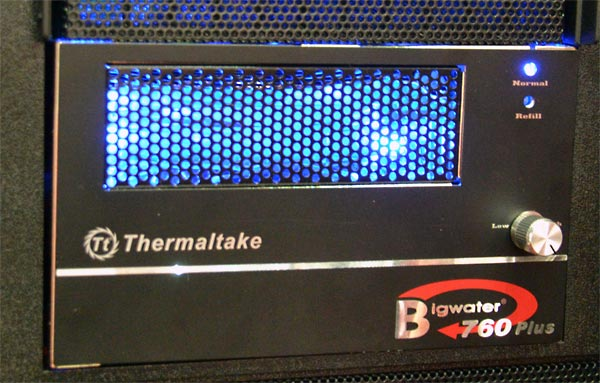 thermaltake_ct2011_6.jpg (58150 bytes)