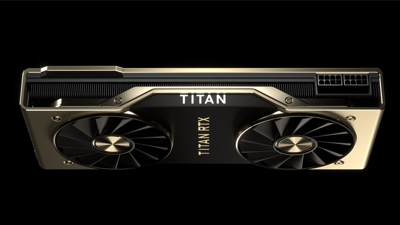 titanrtx_720.jpg