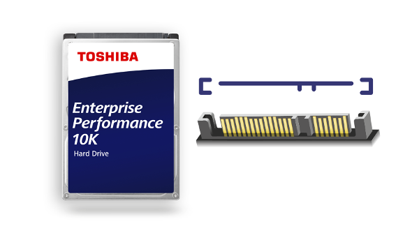 toshiba-enterprise- performance drive