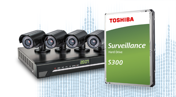 toshiba-internal-hard-drive-s300-surveillance