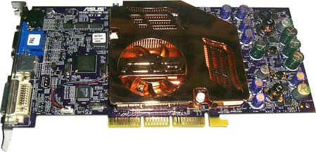 v8460d-card-front-with-cool.jpg