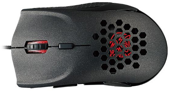Ventus Z Gaming Mouse