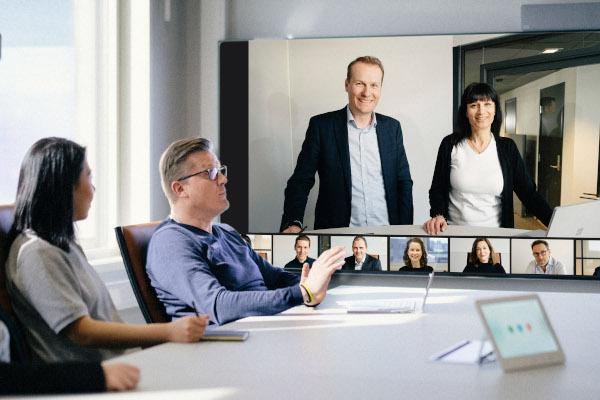 video-system-meetin