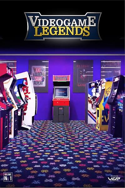 videogame_legends_400.jpg