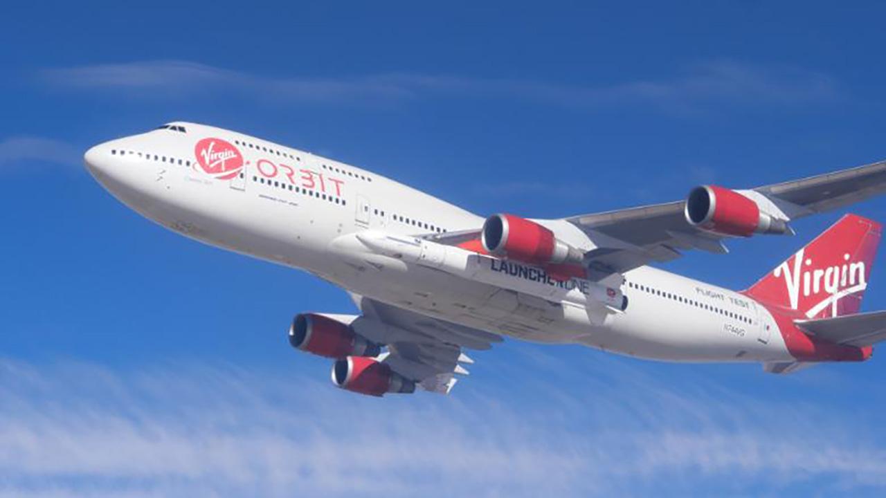 virgin-orbit-aereo_720.jpg