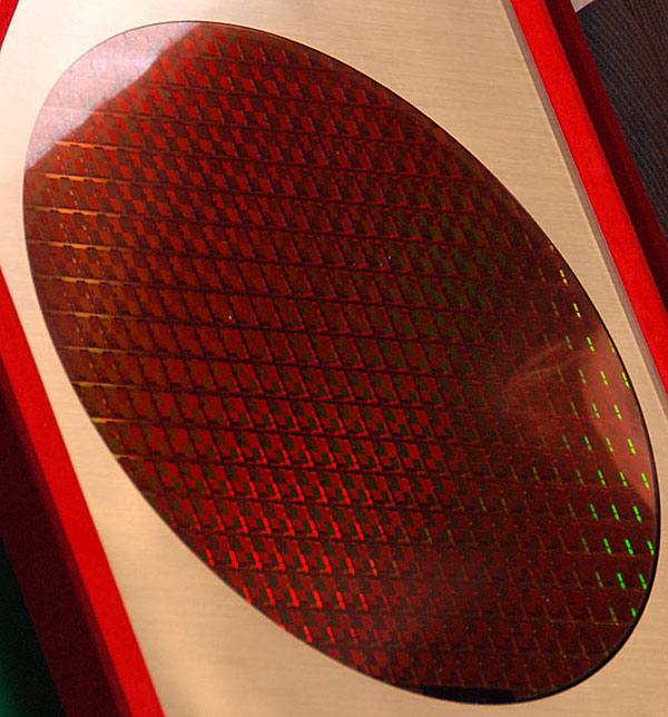 wafer_tsmc.jpg