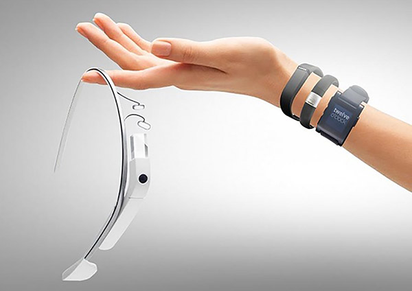 wearables_shot.jpg