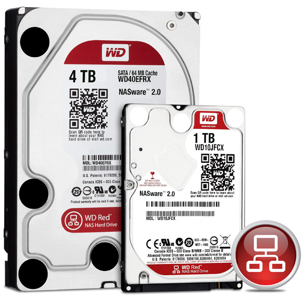western_digital_hd_red.jpg (84234 bytes)