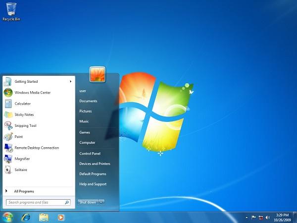 """Nonostante il rinnovato interesse su Windows 7 da parte di utenti ed OEM, Microsoft ha deciso di non distribuire la """"vecchia"""" release ai produttori terzi dal 31 ottobre 2014. In […]"""