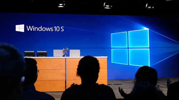 Windows 10 continua a crescere