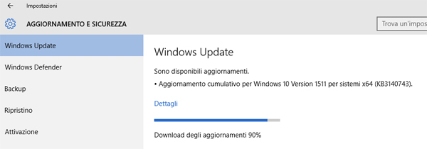 windows_10_build_10586_122.jpg