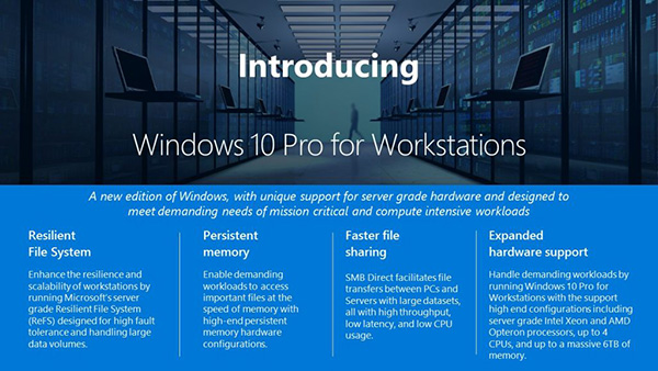 windows_10_pro_for_workstations_600.jpg (105096 bytes)