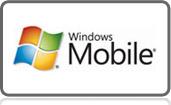 [Immagine: windowsmobile-logo.jpg]
