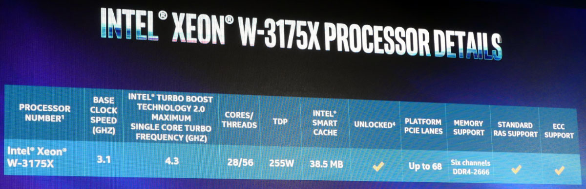 xeon_w_3175x_slide.jpg